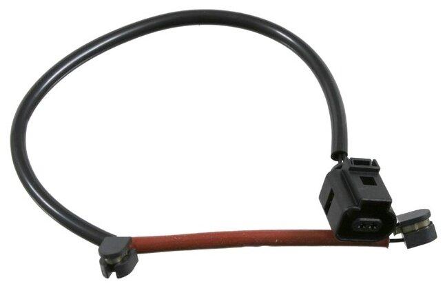 Датчик износа тормозных колодок передний Febi 23360 для Audi Q7, Porsche Cayenne, Volkswagen Touareg
