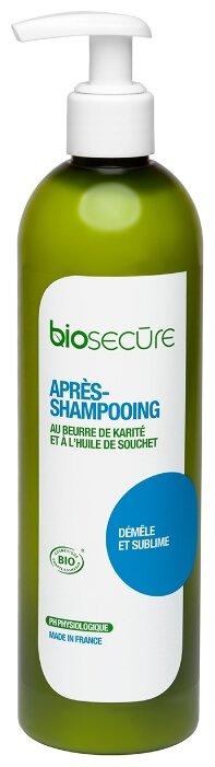 Biosecure Бальзам-кондиционер для волос