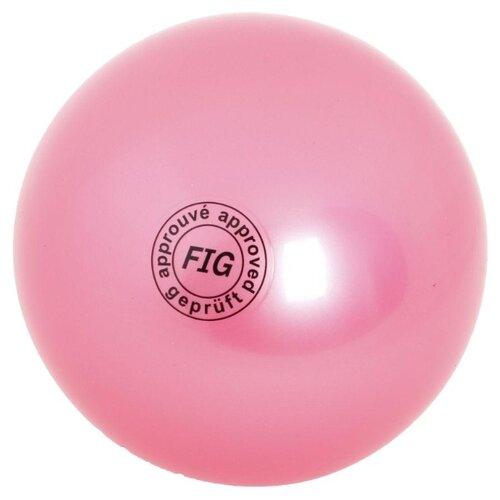 Мяч для художественной