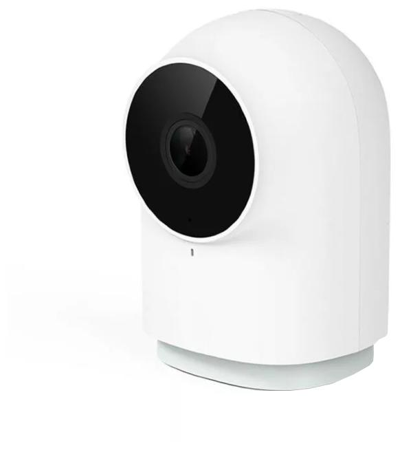 IP камера Xiaomi Aqara Smart Camera G2 Gateway ZNSXJ12LM