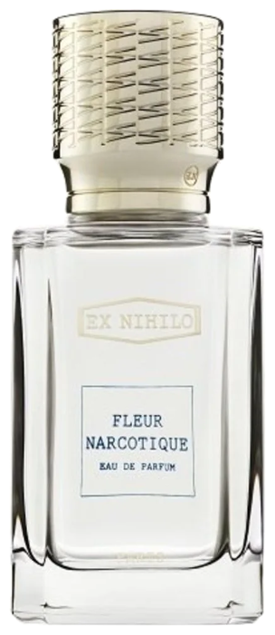 Парфюмерная вода Ex Nihilo Fleur Narcotique