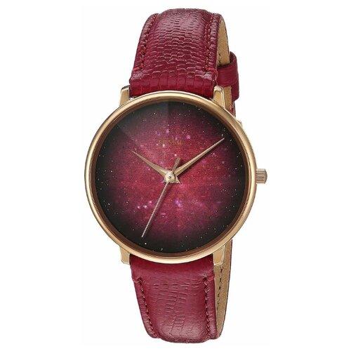 Наручные часы FOSSIL ES4731 наручные часы fossil fs5501