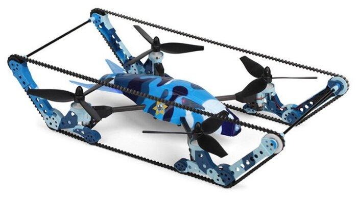Квадрокоптер WL Toys Q919