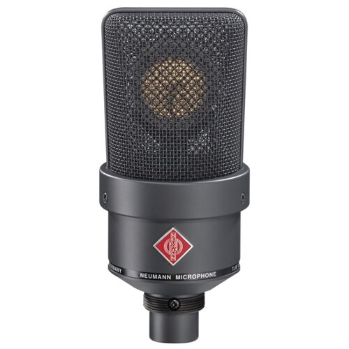 Микрофон Neumann TLM 103, черный