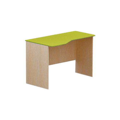 Письменный стол угловой Мульто