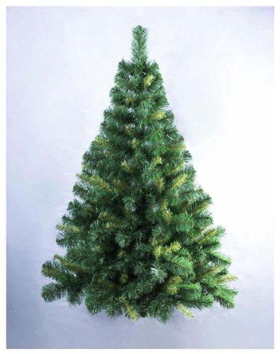 National Tree Company Настольная елка в мешочке Норведжен 91 см, литая 100% 31ENORS30