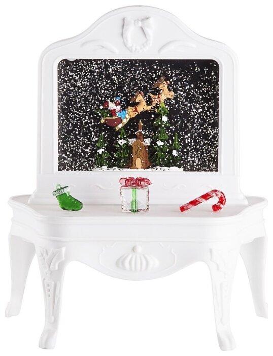 Фигурка NEON-NIGHT Столик 25 см
