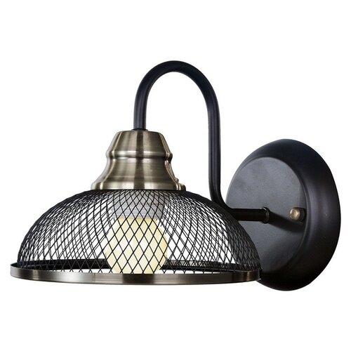 Настенный светильник LGO Safford GRLSP-9953, 10 Вт настенный светильник lgo miami grlsp 8055 6 вт