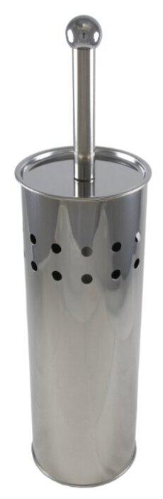 Ершик туалетный Unistor Leo 210198