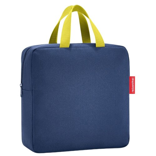 Reisenthel Термосумка Foodbox M navy 7 л чемодан reisenthel mint