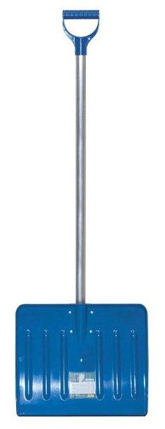 Лопата FIT РОС Профи 68117 35x41 см