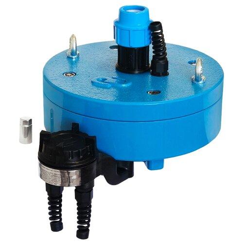 Оголовок для скважины ДЖИЛЕКС 6100 130 - 140 мм оголовок для скважины джилекс 6016 110 130 мм