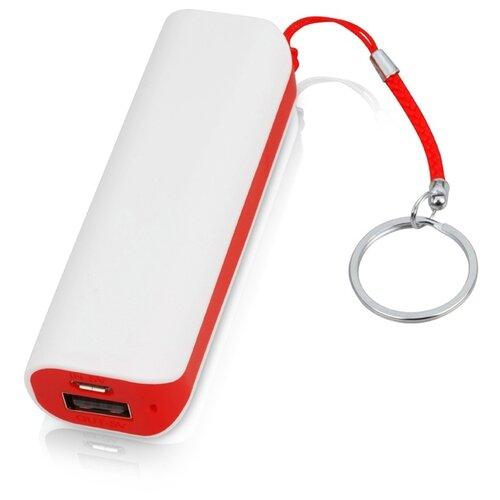 Купить Аккумулятор Oasis Basis 2000 mAh красный