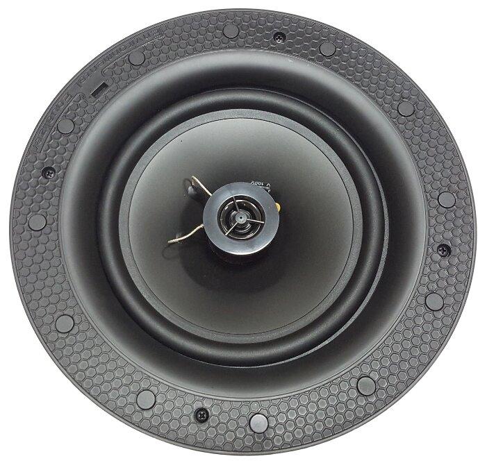 Встраиваемая акустическая система MT-Power MD-85RT v2