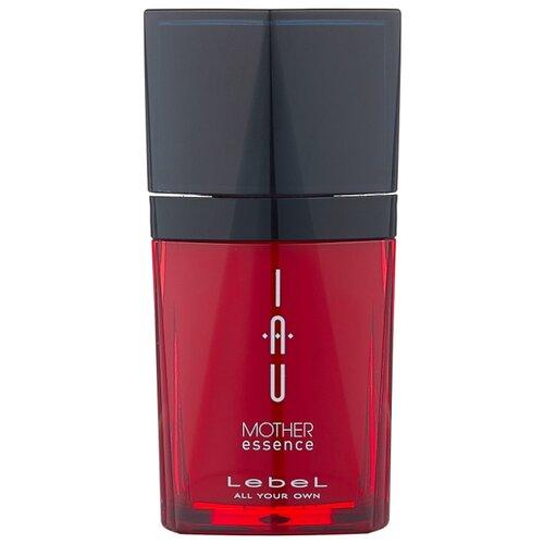 Lebel Cosmetics Эссенция для волос IAU Mother Essence, 25 мл