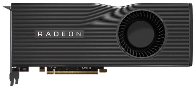 Видеокарта Sapphire Radeon RX 5700 XT 1605MHz PCI-E 4.0 8192MB 14000MHz 256 bit HDMI HDCP — стоит ли покупать — выбрать на Яндекс.Маркете