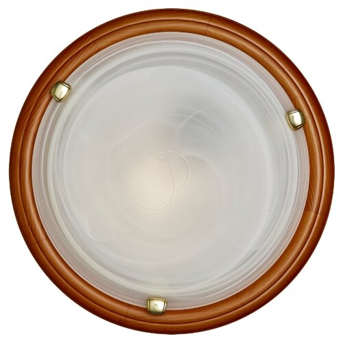 Светильник настенно-потолочный NAPOLI 159/K