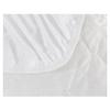 Наматрасник Armos Terry dry боковины из микрофибры (160х200 см)