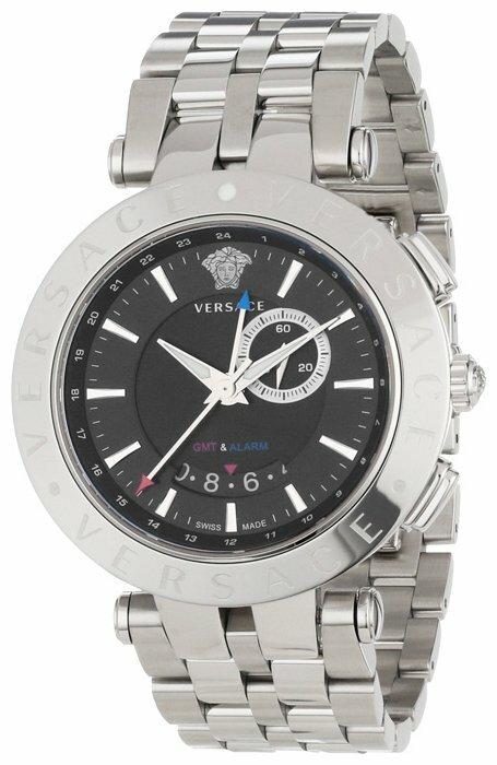 Наручные часы Versace 29G99D009S099