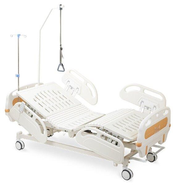 Кровать Armed RS305 (1016301)