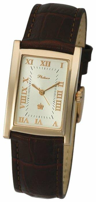 Наручные часы Platinor 50250.215