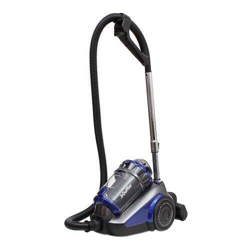 цена на Пылесос Doffler VCC 2280 синий