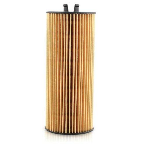 Фильтрующий элемент MANNFILTER HU6008Z