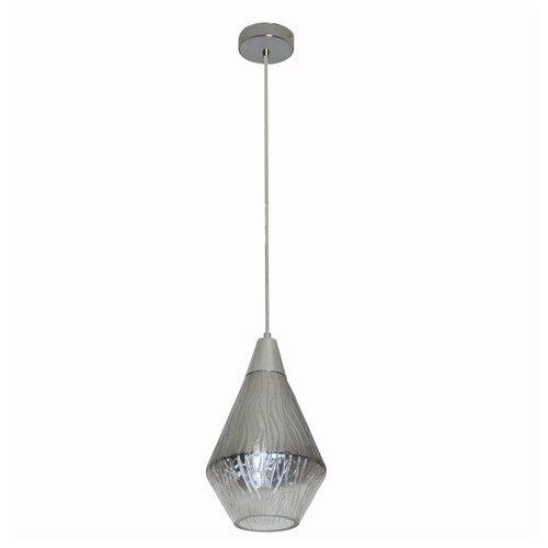 Фото - Подвесной светильник MW-Light Кьянти 720011501 люстра mw light кьянти 720011701