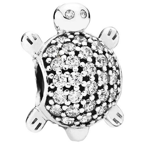 PANDORA Шарм 791538CZ pandora birthstone beads pandora charms sale