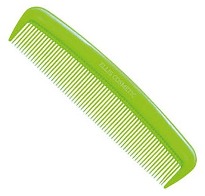 Ellis Cosmetic Расческа для волос RC 02