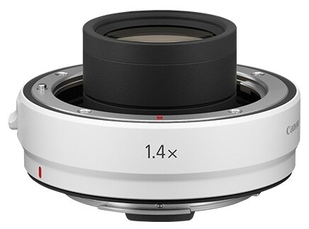 Canon Extender RF 1.4x фото 1