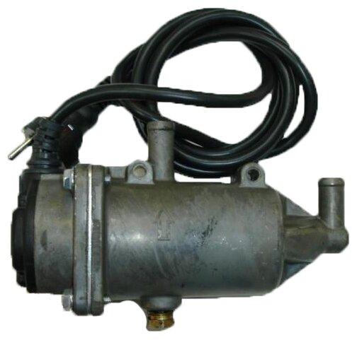 Подогреватель двигателя Северс+ ПБН2.0(М2)