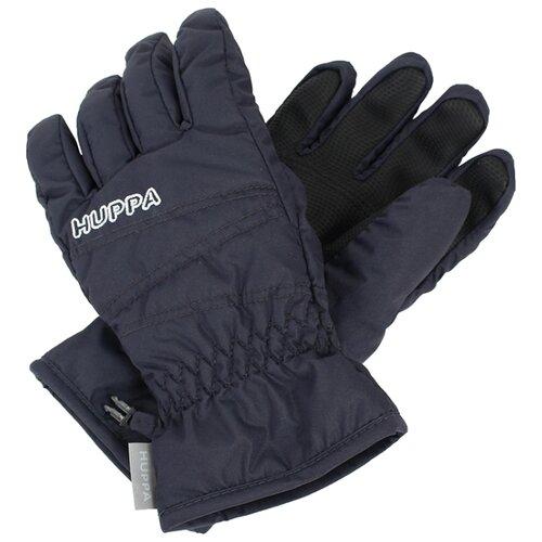 Перчатки Huppa размер 6, gray
