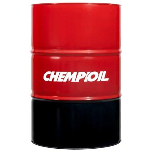 Трансмиссионное масло CHEMPIOIL Syncro GLV 75W-90 60 л трансмиссионное масло chempioil hypoid lsd 60 л