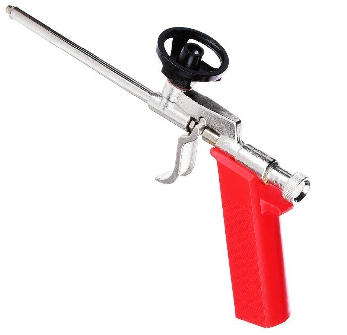 Пистолет для пены ЕРМАК 641-046