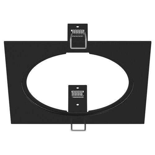 Рамка для светильника Intero 111 217817