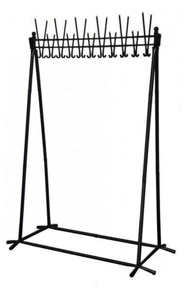 Напольная вешалка Титан Мета АЛЛА-22 — цены на Яндекс.Маркете