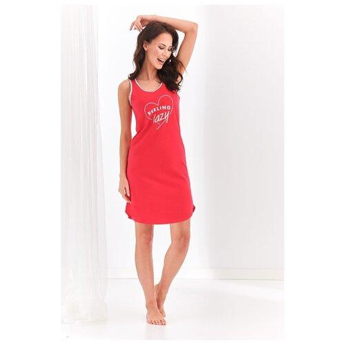 Сорочка Taro размер S красный топор coghlan s 1160