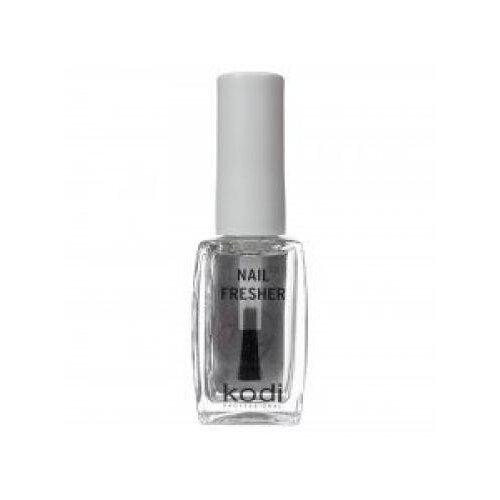 Kodi Обезжириватель для ногтей Nail fresher 12 мл