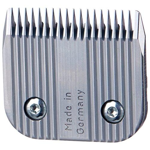 Нож MOSER 1245-7340