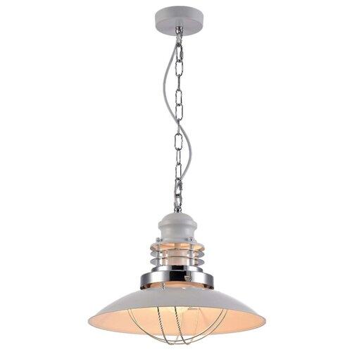 Светильник Lussole Ketchikan Loft LSP-8030, E27, 60 Вт светильник lussole loft lsp 9897 e27 60 вт