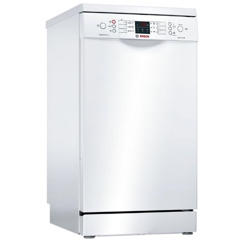 цена на Посудомоечная машина Bosch SPS 46NW03 R
