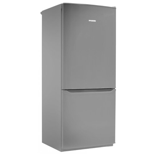 Холодильник Pozis RK-101 S холодильник pozis rk 139a серебристый