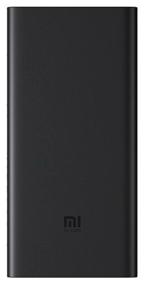 Аккумулятор Xiaomi Mi Wireless Power Bank 10000 mAh (PLM11ZM)