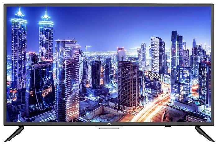Телевизор JVC LT 32M585 32