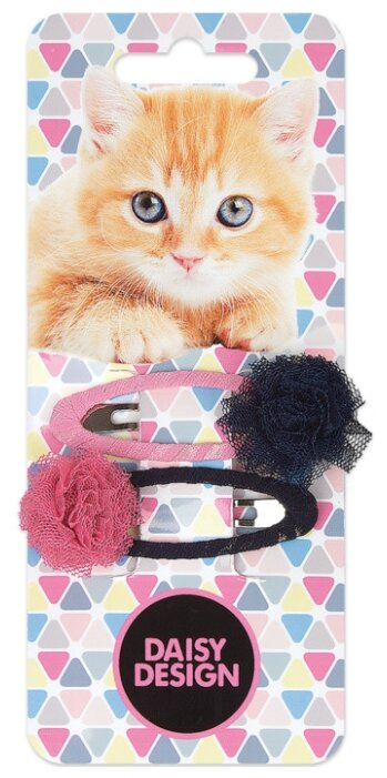 Invisibobble Резинка-браслет для волос Pinking of you розовый (Invisibobble, Power)