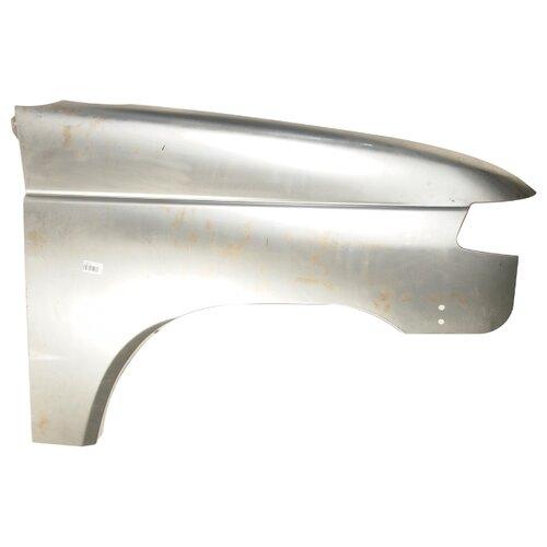 Крыло переднее правое УАЗ 31638840301000 для УАЗ-3163
