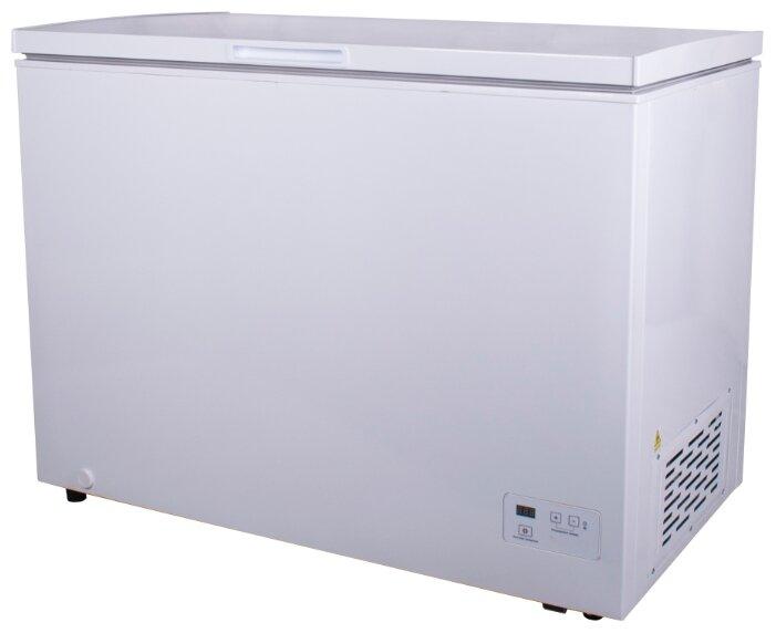 Морозильный ларь Славда FC-310