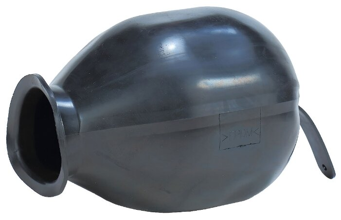 Мембрана Eterna PT-024 AR201022