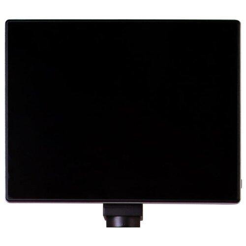 Фото - Камера цифровая LEVENHUK MED 5 Мпикс с ЖК-экраном 9,4 74246 черный камера цифровая levenhuk m300 base
